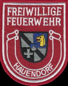 Freiwillige Feuerwehr Hauendorf